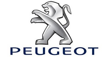 PEUGEOT confirme son leadership sur le segment des SUV 693044PeugeotLogo