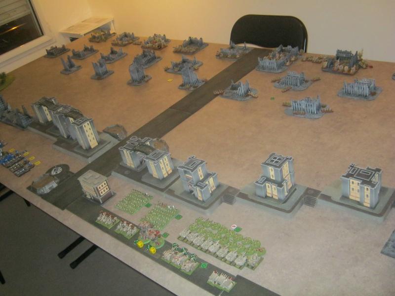 Assaut sur Zebra (campagne narrative) 693568IMG0268