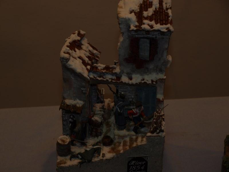 Expo maquette Hyeres le 10 et 11 octobre 693579PA106338Copier
