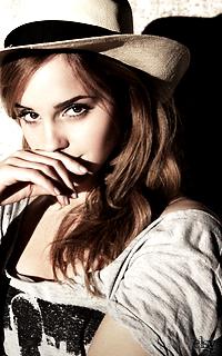 Emma Watson - 200*320 693581Emma7