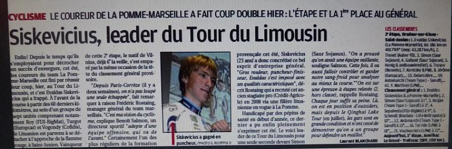 LA POPULATION MEDITERRANEENNE - Page 10 693707Photo005