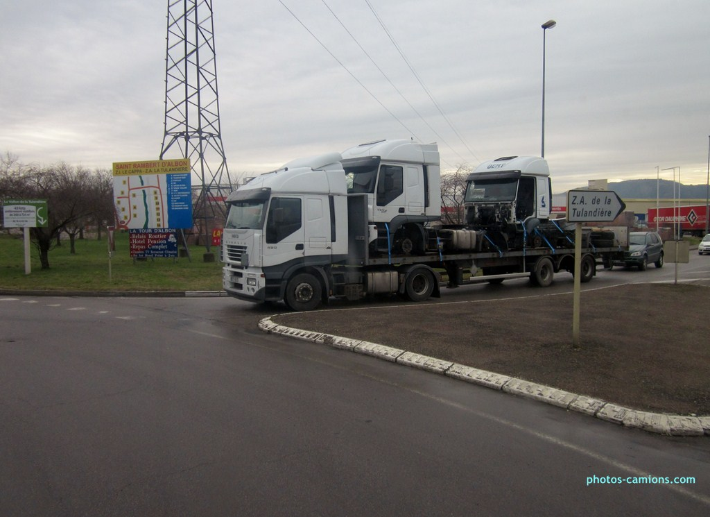 Iveco Stralis  - Page 4 693849photoscamions31I201375Copier