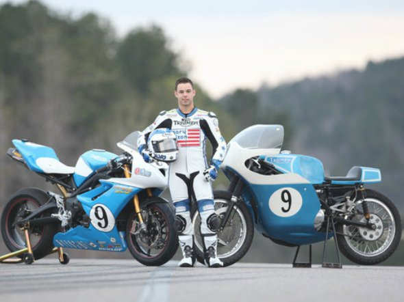 Daytona 200 2012 694024daytona200triumphlatus1