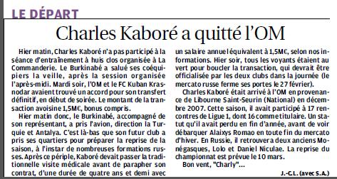 ENCORE UN CHARLES...KABORE - Page 8 694288953
