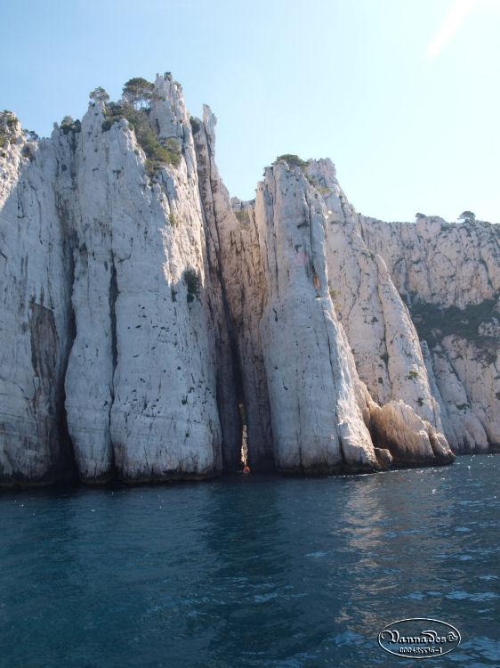 Cassis sur Mer et La Ciotat Bouches du Rhône 6943793217