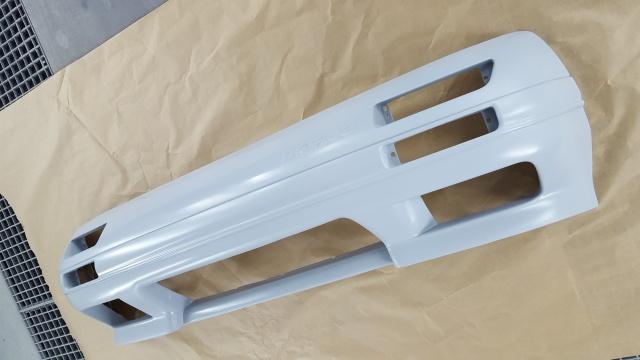 Mazda RX7 FC3S (restauration et preparation street) - Page 6 69460420160707194645