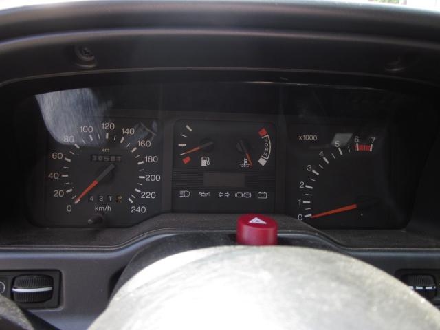 [alex89] Haynes roadster 694703IMG1449