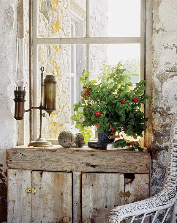 Des fenêtres d'hier et d'aujourd'hui. - Page 5 694747306091563295550350449352637894n