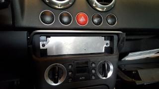 TT 225 Quattro de UncleBen - Page 2 69480420170507180116