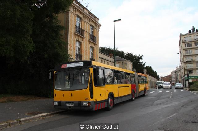 Journée du 18 Septembre 2016 > Sur la trace des anciens tramways de Reims 694836IMG4819