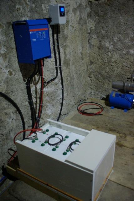 Électricité, production - Page 6 694962IMGP6913