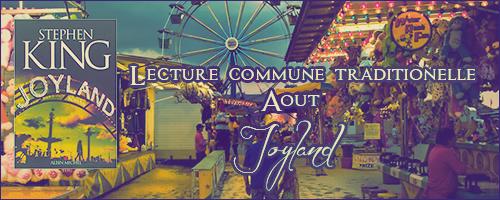 "Lecture Commune AOUT 2015 ""Traditionnelle"" 695061lcaout20152"