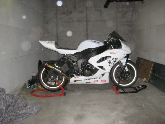 zx6r k10   mise a jour page 4  695182IMG1197