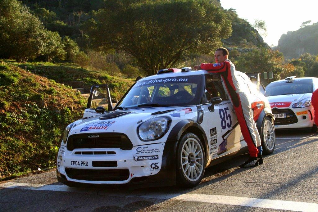 Rallye du Var 2011 (24-28 Noviembre) - Página 2 695535IMG5684
