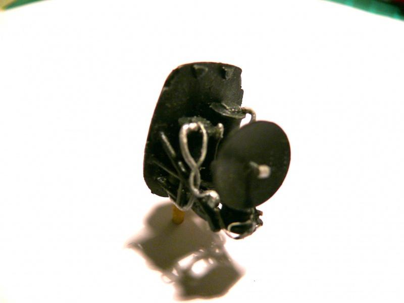 Veuve Noire 695560P1050596
