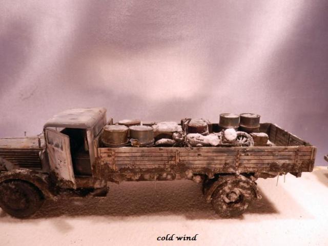 blitz - dio cold wind,tracteur russe S-65,bussing et blitz, - Page 2 695671PA080017
