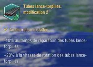 Tutos World of Warships 695772modif7
