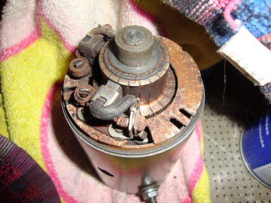 Réfection moteur - Page 4 695816010