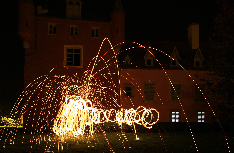 lightpainting avec le feu ??? 696113IMG9973bis