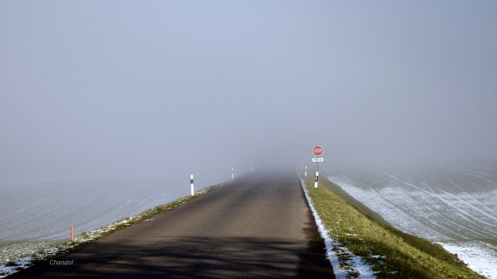 Soleil et brouillard 696623DSC00571