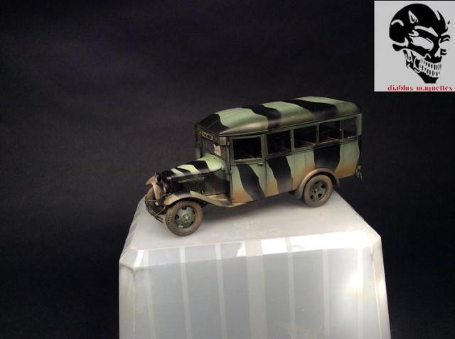 GAZ 03-30 MOD 42 - Miniart 1/35 696812garcarfini001