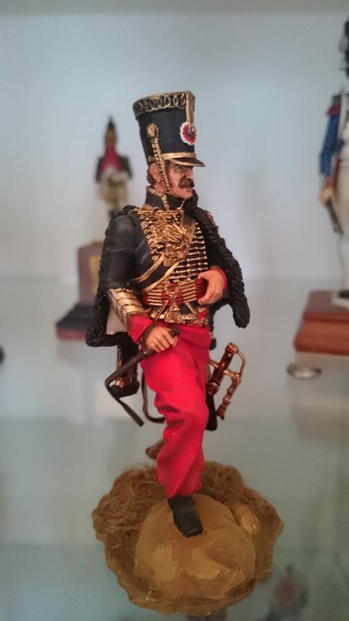 collection figurine à vendre. 697022DSC0128Copier