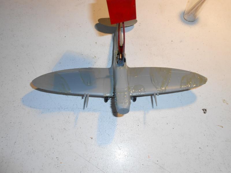 Spitfire juin 44 697582AKAGI007