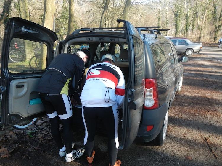 Rallye Alex Singer 2014 697802DSCN3062