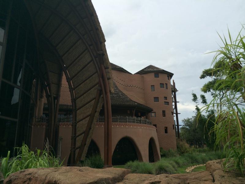 Walt Disney World + Universal Studios + Sea World + Busch Gardens Summer 2014 - Page 4 697864IMG2817