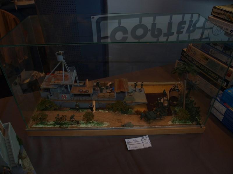 Expo maquette Hyeres le 10 et 11 octobre 697981PA106418Copier