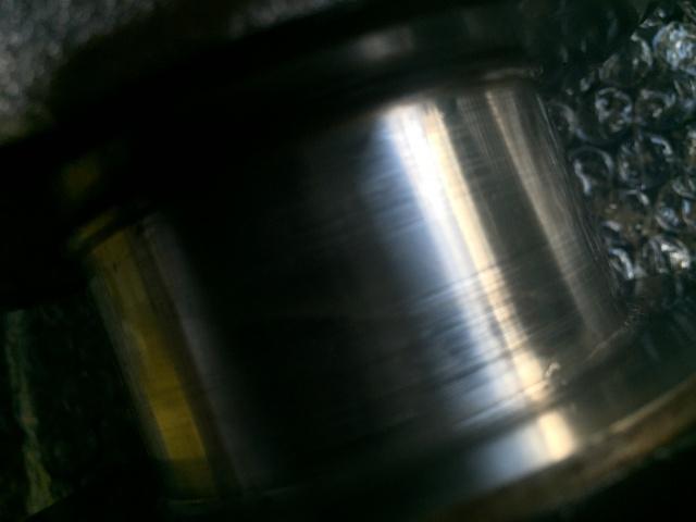 Réfection 1300 + ratés moteur..... 698138image476