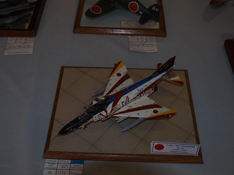 Expo maquette Hyeres le 10 et 11 octobre 698551PA106318Copier