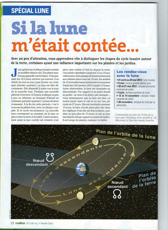 Calendrier Lunaire  - Page 2 699038721