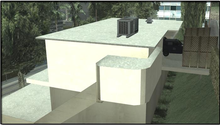 [ENCHÈRES] Villa dans les hauteurs de Richman! 699286RICHMAN2