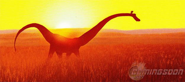 Le Voyage d'Arlo [Pixar - 2015] - Page 3 699714pixarfuture1