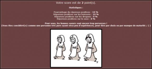 Test de pureté ou d'impureté ... ca dépend d'vous !! ^^ - Page 5 699770testpuret
