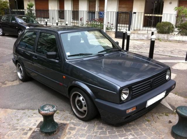 Golf II GTI 8s PB 1991 69982725385621781855336913000615n