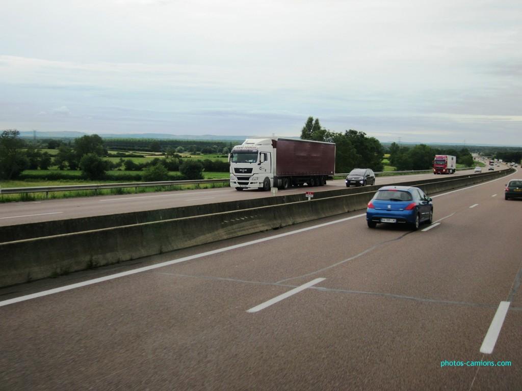 Trans Touross (Bourg en Bresse, 01) 699925photoscamions13juillet2012195Copier