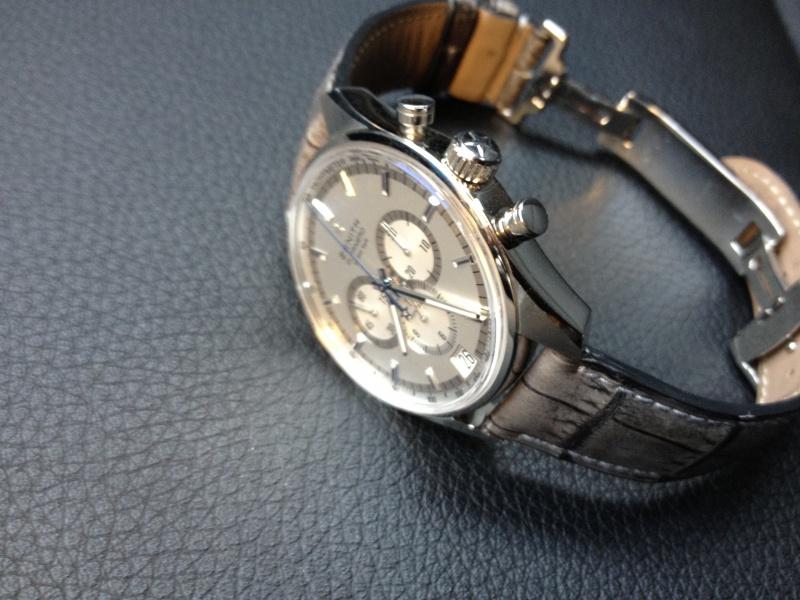 Choix montre pour un budget 6000-7000 Euros 700682Photo122010742