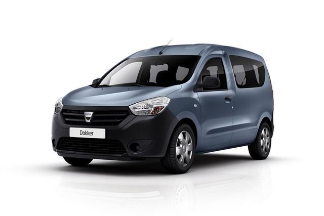 Le GPL arrive sur Dacia Lodgy et Dacia Dokker 700684Daciadokkergpl