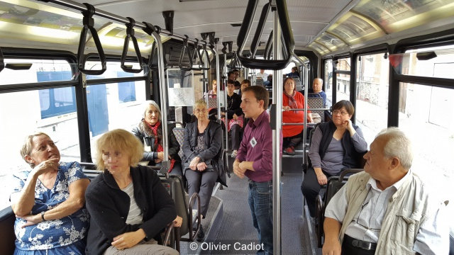 Journée du 18 Septembre 2016 > Sur la trace des anciens tramways de Reims 70070620160918144438
