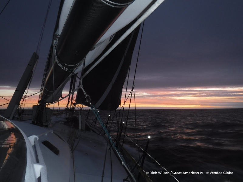 L'Everest des Mers le Vendée Globe 2016 - Page 10 701081photosentfromtheboatgreatamericanivonjanuary8th2017photorichwilsonphotoenvoyeedepuislebateaugreatamericanivle8janvier2017photorichwilsonr16801200