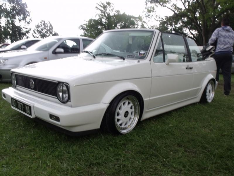 Golf cabriolet German de Kostello 701887DSCF5811