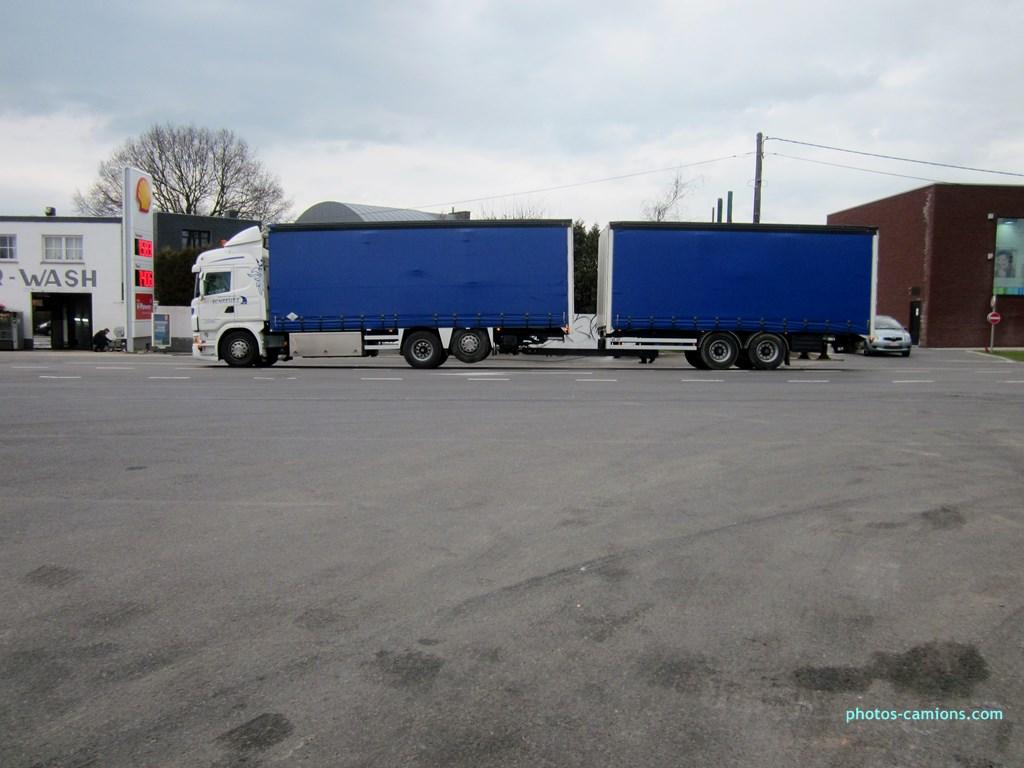 Schreurs (Walkenraedt) 702030photoscamions08II2013181