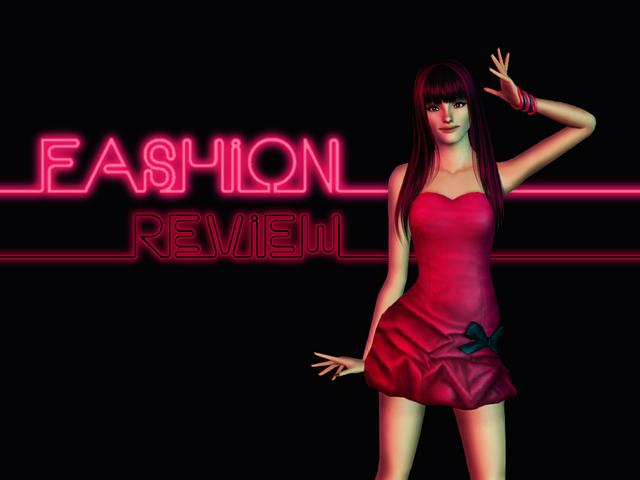 [Clos] Fashion Review - Page 8 702628theme4copy