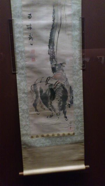 [Expo Report] Exposition Hokusai 702841DSC0066