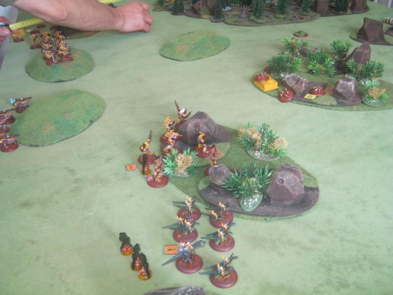 Assaut sur Zebra (campagne narrative) - Page 2 702889IMG0203