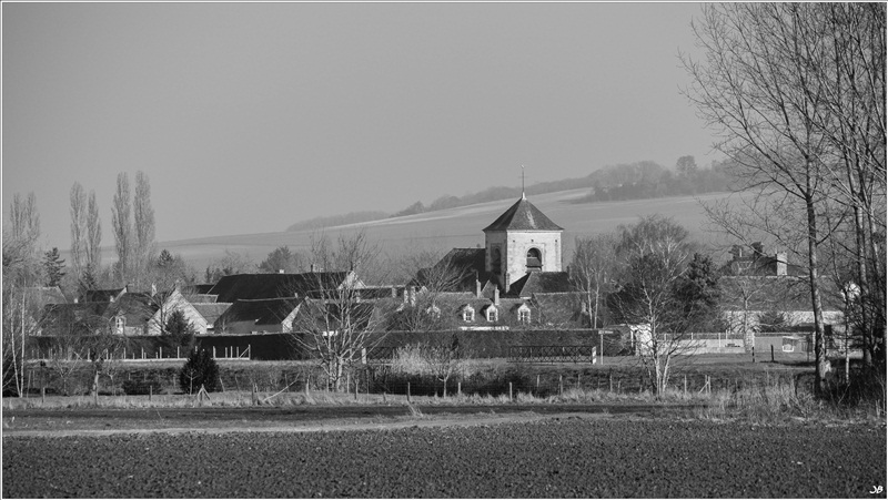 De Pont sur Yonne à Sixte 702971LR4P1020083
