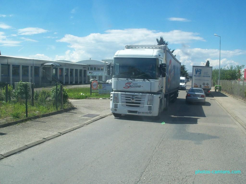 Transports Suzanne (Evreux 27) 703144photoscamions4Mai201214Copier
