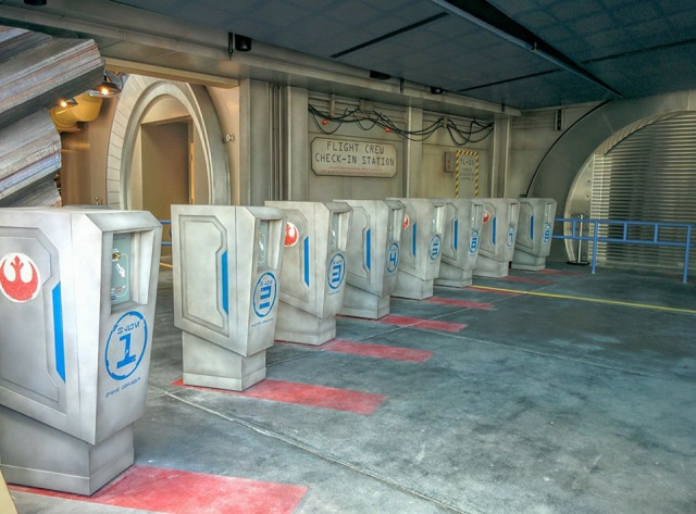 [Hong Kong Disneyland Resort] Le Resort en général - le coin des petites infos - Page 6 703601w154